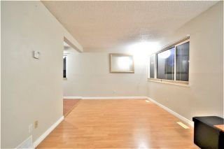 Photo 3: 138 3473 E 49TH Avenue in Vancouver: Killarney VE Townhouse for sale (Vancouver East)  : MLS®# R2526283