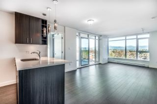 "Photo 4: 1208 608 BELMONT Street in New Westminster: Uptown NW Condo for sale in ""Viceroy"" : MLS®# R2561421"