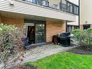 Photo 20: 111 727 56 Avenue SW in Calgary: Windsor Park Apartment for sale : MLS®# C4276326