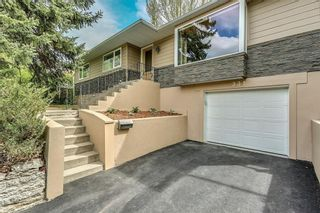 Photo 3: Firm Sale on Elboya Home Listed By Steven Hill, Sotheby's International Luxury Realtor in Calgary
