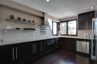 Photo 9: 19 828 Coach Bluff CR SW in Calgary: Townhouse for sale : MLS®# C3604172