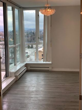 Photo 2: 1402 120 MILROSS AVENUE in Vancouver: Downtown VE Condo for sale (Vancouver East)  : MLS®# R2432415