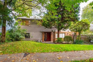 Photo 1: 2925 W 11TH Avenue in Vancouver: Kitsilano House for sale (Vancouver West)  : MLS®# R2623875