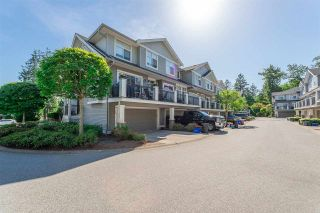 "Photo 2: 39 20449 66 Avenue in Langley: Willoughby Heights Townhouse for sale in ""Natures Landing"" : MLS®# R2266483"