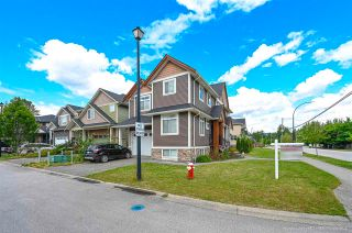 """Photo 2: 23997 120B Avenue in Maple Ridge: East Central House for sale in """"ACADEMY COURT"""" : MLS®# R2591343"""