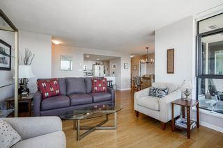 """Photo 10: 1001 615 HAMILTON Street in New Westminster: Uptown NW Condo for sale in """"THE UPTOWN"""" : MLS®# R2603448"""