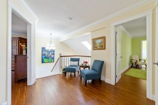 """Photo 30: 7464 149A Street in Surrey: East Newton House for sale in """"CHIMNEY HILLS"""" : MLS®# R2602309"""