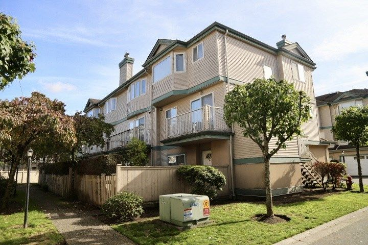 FEATURED LISTING: 39 - 22800 WINDSOR Court Richmond