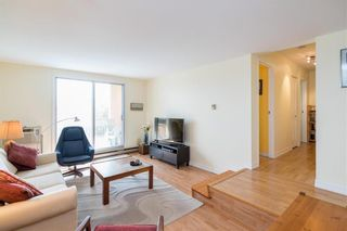 Photo 2: 401 3030 Pembina Highway in Winnipeg: Fort Richmond Condominium for sale (1K)  : MLS®# 202102205