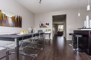 """Photo 28: 7 23986 104 Avenue in Maple Ridge: Albion Townhouse for sale in """"SPENCER BROOK"""" : MLS®# V1066703"""