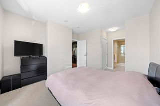 """Photo 9: 601 2077 ROSSER Avenue in Burnaby: Brentwood Park Condo for sale in """"Vantage"""" (Burnaby North)  : MLS®# R2594703"""