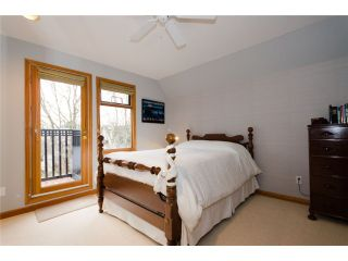 Photo 7: 2660 W 6TH Avenue in Vancouver: Kitsilano 1/2 Duplex for sale (Vancouver West)  : MLS®# V932617