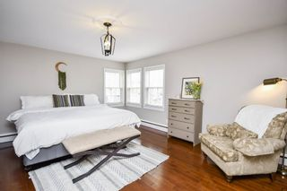 Photo 17: 7B St. Georges Lane in Dartmouth: 12-Southdale, Manor Park Residential for sale (Halifax-Dartmouth)  : MLS®# 202108657