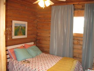 Photo 11: 1 Rural Address in Eagle Creek: Residential for sale (Eagle Creek Rm No. 376)  : MLS®# SK858783