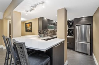 Photo 46: 9 Hamptons View NW in Calgary: Hamptons Detached for sale : MLS®# A1093436