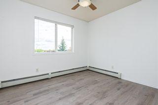 Photo 24: 202 309 CLAREVIEW STATION Drive in Edmonton: Zone 35 Condo for sale : MLS®# E4250789