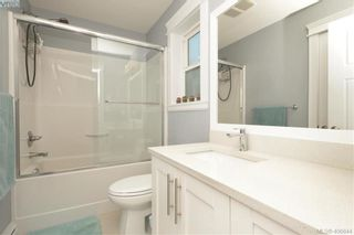 Photo 14: 3346 Turnstone Dr in VICTORIA: La Happy Valley House for sale (Langford)  : MLS®# 808542