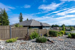 Photo 31: 1693 Glen Eagle Dr in : CR Campbell River Central House for sale (Campbell River)  : MLS®# 853709