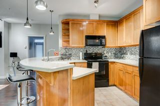 Photo 5: 1101 24 Hemlock Crescent SW in Calgary: Spruce Cliff Apartment for sale : MLS®# A1154369