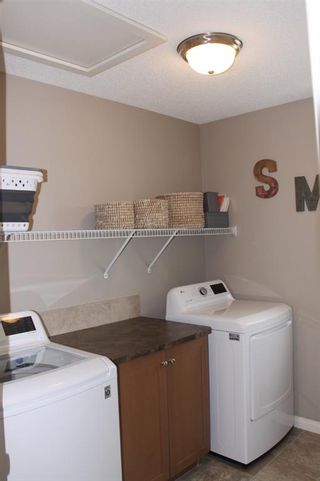 Photo 13: 377 River Heights Drive: Cochrane Detached for sale : MLS®# A1106134