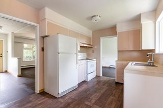 Photo 13: 6478 BROADWAY Street in Burnaby: Parkcrest House for sale (Burnaby North)  : MLS®# R2601207