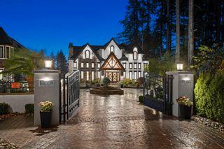 Main Photo: 13008 57 Avenue in Surrey: Panorama Ridge House for sale : MLS®# R2628821