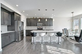 Photo 10: 85 SHERWOOD Square NW in Calgary: Sherwood Detached for sale : MLS®# A1130369