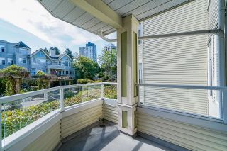 Photo 15: 208 3628 RAE Avenue in Vancouver: Collingwood VE Condo for sale (Vancouver East)  : MLS®# R2608305