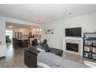 "Photo 51: 204 6706 192 Diversion in Surrey: Clayton Townhouse for sale in ""One92"" (Cloverdale)  : MLS®# R2070967"