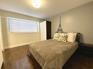 Photo 12: 5668 HARDWICK Street in Burnaby: Central BN 1/2 Duplex for sale (Burnaby North)  : MLS®# R2542484