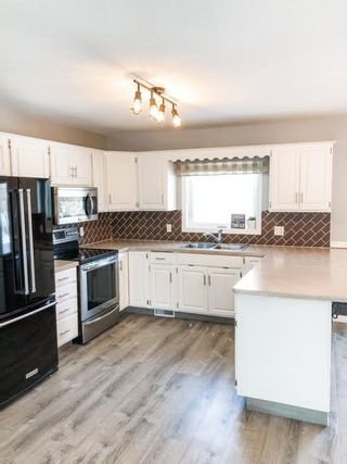 Photo 5: : Chauvin House for sale (MD of Wainwright)  : MLS®# LL66541