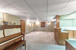 Photo 34: 55 Harvest Lake Crescent NE in Calgary: Harvest Hills Detached for sale : MLS®# A1052343