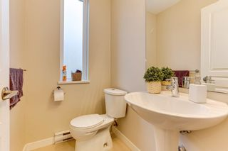 """Photo 15: 68 1305 SOBALL Street in Coquitlam: Burke Mountain Townhouse for sale in """"TYNERIDGE"""" : MLS®# R2517780"""