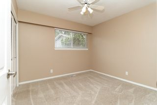 Photo 13: 670 MADERA Court in Coquitlam: Central Coquitlam House for sale : MLS®# R2328219