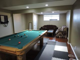 Photo 20: 77 Madge Way in Yorkton: Riverside Grove Residential for sale : MLS®# SK810519