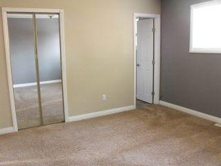Photo 21: 4908 54 Avenue: Elk Point House for sale : MLS®# E4233503