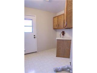 Photo 19: CARLSBAD WEST Residential for sale : 3 bedrooms : 5427 Kipling Ln in Carlsbad
