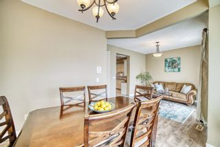 Photo 6: 8414 Silver Springs Road NW in Calgary: Silver Springs Semi Detached for sale : MLS®# A1103849