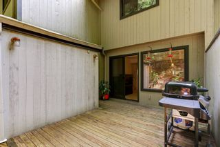 Photo 12: 959 BLACKSTOCK Road in Port Moody: North Shore Pt Moody Townhouse for sale : MLS®# R2161202