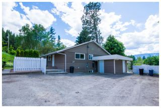 Photo 61: 1121 Southeast 1st Street in Salmon Arm: Southeast House for sale : MLS®# 10136381