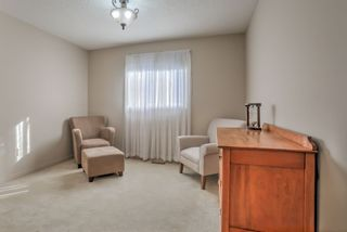 Photo 14: 5353 Swiftcurrent Trail in Mississauga: Hurontario House (2-Storey) for sale : MLS®# W5099925