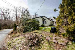 Photo 13: 350 IOCO Road in Port Moody: North Shore Pt Moody House for sale : MLS®# R2371579