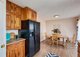 Photo 9: 26 River Rock Way SE in Calgary: Riverbend Detached for sale : MLS®# A1147690