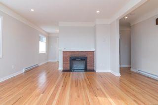 Photo 5: 1542 Oak Park Pl in : SE Cedar Hill House for sale (Saanich East)  : MLS®# 868891