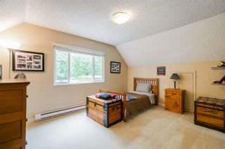 Photo 34: 10320 SANDIFORD Drive in Richmond: Steveston North House for sale : MLS®# R2469319