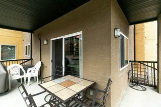 Photo 16: 113 14612 125 Street in Edmonton: Zone 27 Condo for sale : MLS®# E4240369