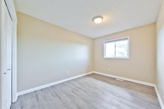 Photo 17: 152 Martinview Close NE in Calgary: Martindale Detached for sale : MLS®# A1153195