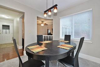 """Photo 11: 2237 MOUNTAIN Drive in Abbotsford: Abbotsford East House for sale in """"Mountain Village"""" : MLS®# R2577486"""
