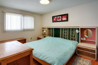 Photo 13: 5918 37 Street SW in Calgary: Lakeview Semi Detached for sale : MLS®# A1073760