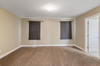 Photo 26: 3101 Windsong Boulevard SW: Airdrie Detached for sale : MLS®# A1139084